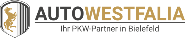 AUTOWESTFALIA Logo